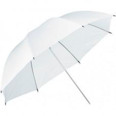 "Фото зонт Jinbei S32 33"" (83см) белый"